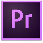 Adobe_Premiere_Pro_CC_mnemonic_RGB_1024px