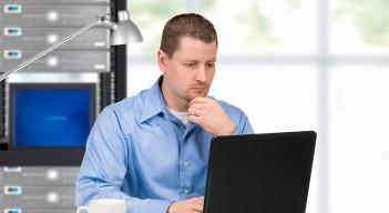 Administrator računarskih mreža