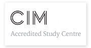 CIM-DiS__(1)_