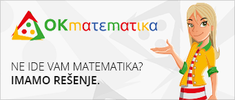 OK Matematika