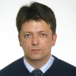 Branislav Prokić
