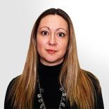 Milica Jovanović