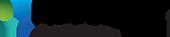 sidebar-logo-Auotodesk
