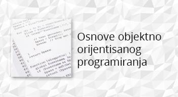 Osnove-objektno-orijentisanog-programiranja