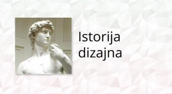 kurs-istorija