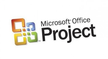 msproject