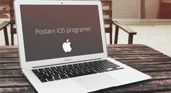 iOSprogramer