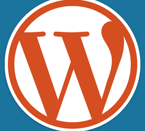 wordpress-670x270