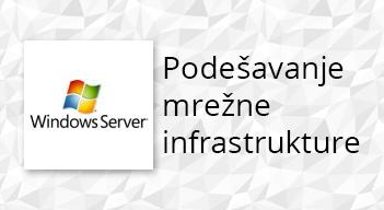 Podešavanje-mrežne-infrastrukture